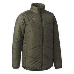 Adidas Bsc Men's Insulated Winter Jacket Trace olive Sports