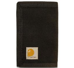 Carhartt EXTREMES Trifold Wallet
