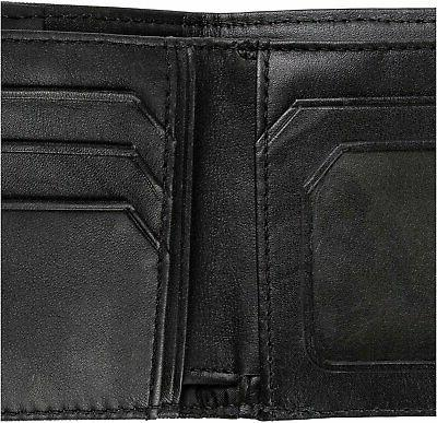 5.11 Tactical Leather Wallet,