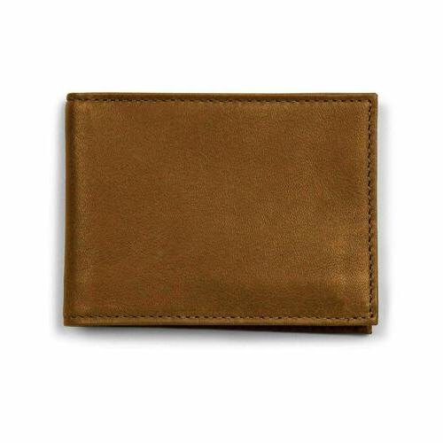 5.11 Tactical Bifold Wallet Style