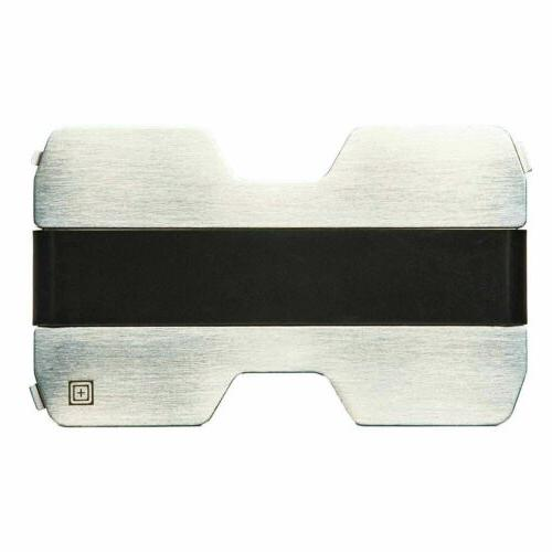 5.11 Tactical Wallet Style