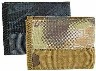 5.11 Wallet, Style 56405