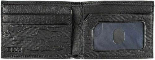 5.11 Shield Leather Style 56502