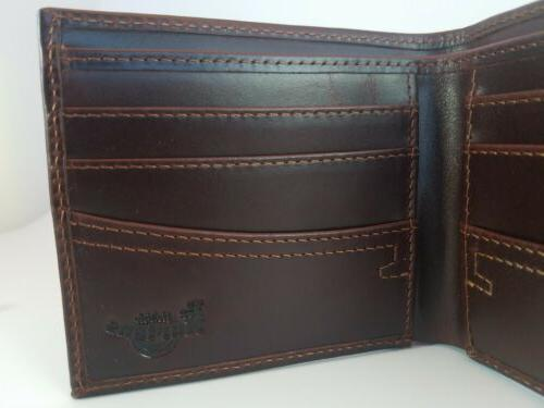 Dr Martens Wallet with