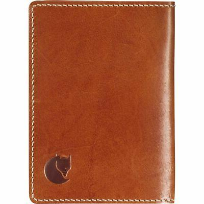 leather passport cover men s