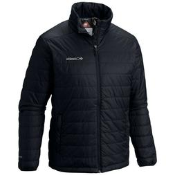 NWT Columbia Men's Crested Butte II Omni-Heat Insulated Wint