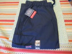 Cherokee Scrubs Pants Size Tall M Mens Fit NWT Drawstring Wa