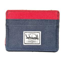 Herschel Supply Co Slim Credit Card Wallet